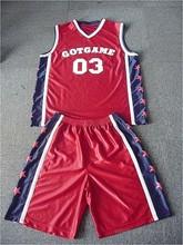 2015 mens custom cheap reversible wholesale blank basketball jerseys,promotional Breathable Mesh basketball Jersey