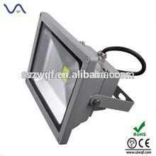 China manufacturer high quality led flood light 230v with CE RoHS
