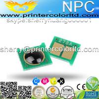chip for HP universal laser toner reset chip for HP P3015 P3015D P3015N P3015X for Canon IC MF4140 mf4450 lbp 3250 6300 6650 BK