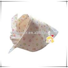 2011 fashion cotton neckerchief