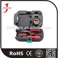 China, fabricante de alta qualidade preço do competidor venda quente mecânico ferramenta mão conjunto