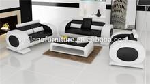 2015 MILANO sofa trend furniture,salon furniture waiting sofa,indian sofa
