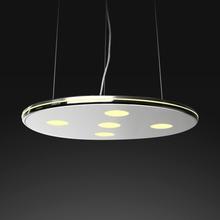 CE ETL UL solar powered heat lamp & moroccan lantern & modern crystal pendant lamp