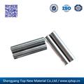 Alta calidad de aleación de cobalto casquillo material -- HQ018