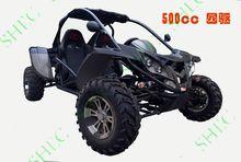 ATV china atv 150cc cargo