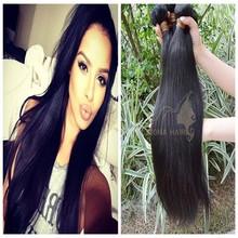 Full cuticle hot selling virgin hair, top grade7a hair weave, wholesale price virgin brazilian hair bundles