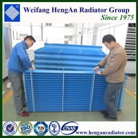 cooling tower PVC water eliminator