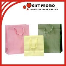 Blank Original Custom Non-woven Tote Bag