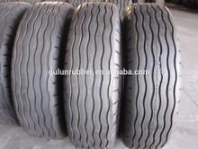 OTR tire 29.5-25 Sand pattern