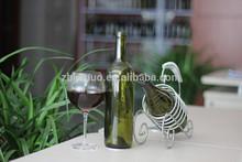 popüler satış kaliteli ucuz şarap şişeleri