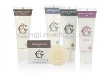 Fresh high quality hotel shampoo,bath gel ,boday lotion /search hotel by amenities /bottles perfume