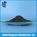 Polyester elektrostatik toz boya alüminyum profil pc-ad1000a