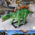 N- c- boisl- 966- aire de jeux intérieure films d'animation drôle. noms dinosaures parc d'attractions