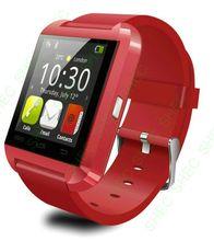 Smart Watch daniel wellington style watch