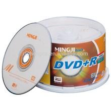 RISENG 4.7gb 8x disc dvd/ blank disc dvd/disc dvd