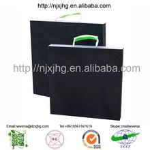 hdpe plastic lifting crane outrigger pad / mats