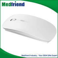 MF1585 China Wholesale Custom 2.4G Latest Wireless Mouse