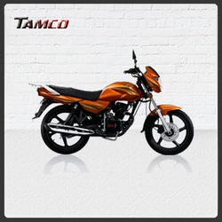 TAMCO FX125 kids bicycle popullar mini adult motorcycle wholesale rough cbr motorcycle