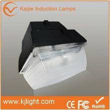 Bright Color Spot Light Covers, Plastic Kitchen Ceiling Light Covers, Crystal Ceiling Light