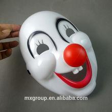Hotess bulk halloween clown masks,Custom Cheap halloween clown masks,China manufacturer halloween clown masks