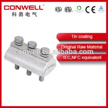 Nfc estándar apg-c3 abrazadera de aluminio de laboratorio clamp holder