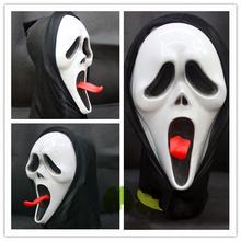 China produce vampire masks for halloween,Custom Cheap vampire masks for halloween, horror vampire masks for halloween