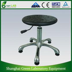 Lab furniture ,lab stool