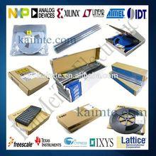 (IC) LTC1149CS-5.CS