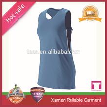 2015 Best basketball uniform design, custom basketball jersey design, basketball jersey uniform design color blue