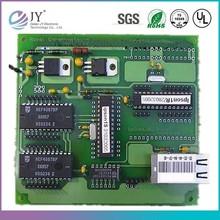 Customized liner transportion pcb copy manufacturer