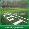 Deporte exterior usado Eco - amigo exterior deportes superficie