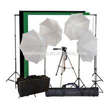 Fantasy Hot Sale Photographic Flash Monolight Equipment Portland