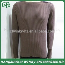 Pullover style new cheap knitted 100 cashmere sweaters sale