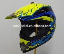 Wholesale Chinese off road motorcycle helmet