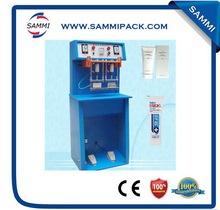 Super quality hotsell tube sealer for toothpaste tube