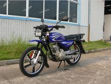 2015 hot sale cg 150cc street Motorcycle