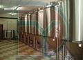 마이크로 맥주 양조장 장비/ 맥주 발효기 양조 집/ 양조장( CE)