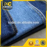 fashion free samples cost of girs denim dress fabric