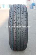 car tire with brandLANVIGATOR-catchpower