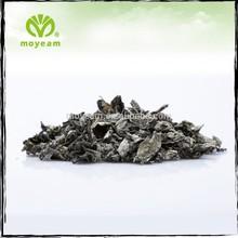 GMP organic health tea Moyeam tea dried herbs