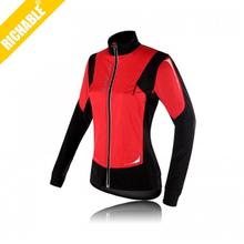 JYYK3001 Sportswear Product Type and OEM Service Supply Type uv cycling jersey