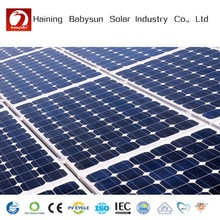 2015 China supply 1000 watt solar panel, solar pv module