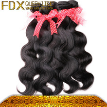 Body wave extension 22 inches wholesale weave in new york