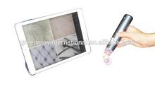 M30 2MP 600X WIFI Digital LED usb microscope skin/scalp detector