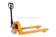 high lift hydraulic hand pallet truck most standard and popular hand pallet truck cheap mini trucks