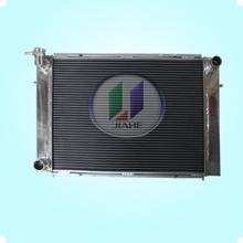 car cooling radiator for SAAB 9-3 SERIES 03-07