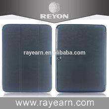 Customized hot sale for samsung tablet 10.1 felt case