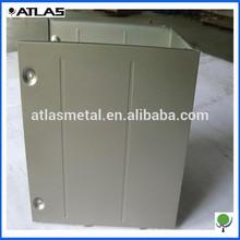 enclosure metal,fabricated steel parts,electrical enclosure