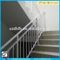 تصاميم الدرج مغطى، صور حديد الدرج، منزل الصلب الدرج