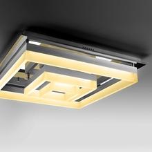 CE ETL UL 24w led ceiling light & commercial led recessed lumination & led ceiling light mount